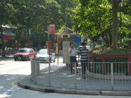 Yee Tai Street