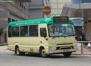 070045 ToyotacoasterGR4012,NT1
