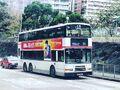 AV507 HT9516 31