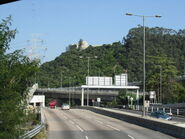 Ching Cheung Road 2