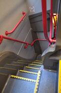E50D-staircase