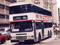 FM4674 68M