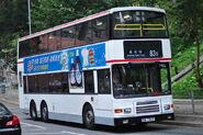 HA7819-83S