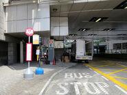 HK Station MCS2 20180516