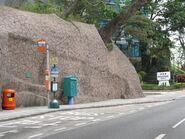Hong Kong Adventist Hospital Stubbs Mar13