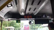KMB ATR Lower Stop reporter(Duple Metsec DM5000)