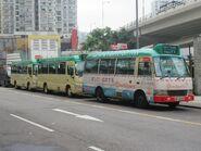 KNGMB 90A-90B buses 20190302
