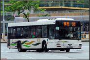KY8548-38