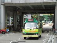 Kwai Luen Road