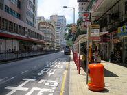 Lam Tin Street S1 20180513