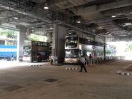 Lei Yue Mun Estate Public Transport Interchange 15-05-2016(3)