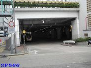 Lok Fu Bus Station----(2015 08 07)