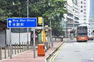 Luen Yan Street S 20170903 1