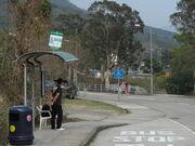Ma Po Ping Road 3