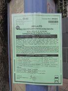 NWFB H1S notice 20141224