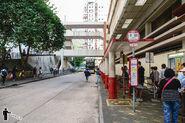 North Kwai Chung Market 2 20161113
