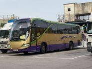 PS5819 Long Fai Wing Yip Bus NR751 26-07-2021