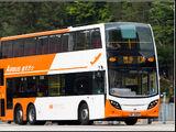 龍運巴士E34線