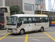 Shui On Centre FV7002