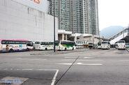 Tung Chung Centre NLB 201412 -2