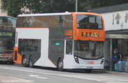 UL3594 A32