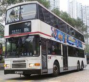 20141104-KMB-HF2534-89C