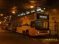 3ASV131 rt298E (2010-03-21)