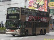 3ASV229 rt259C (2012-01-28)