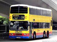 CTB 3B 729 2