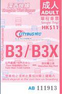 CTB B3 B3X 01