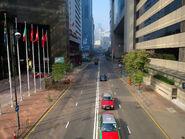 Central Plaza & HKCEC 20180122