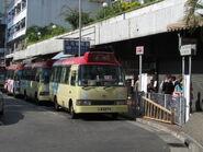 Fau Tsoi Street