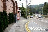 Hang Hau Road-N2