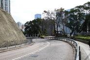 Hong Lee Road