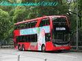 KMB E6X48 WL9967 89D