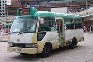 KX5766 62K