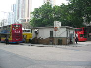 Kennedy Town 4