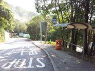 Keung Shan Road Shing Fai Orchard
