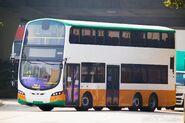 NWFB B9TL(0212)