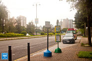 Tai Po Tai Wo Road 20160613 4