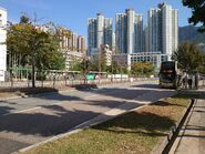 Tsang Pik Shan SS 20201231
