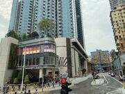 Yue Man Square 03-04-2021