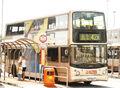 20140705-KMB42A-KR4264-JTWRBT(2321)