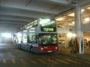 808 MTR K18 30-07-2014