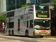 ATE56 rt104 (2010-07-02)