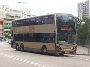 ATENU599 TM7502 38