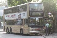 ATS82 64S
