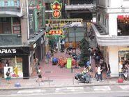 CentralDouglasStreet(HOK C)Aug13