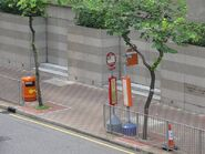 HKCEC Harbour Rd 2