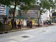 Heung Sze Wui Street1 20180322